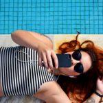 Judi Togel Online Yang Pasti Membuat Kamu Tertarik